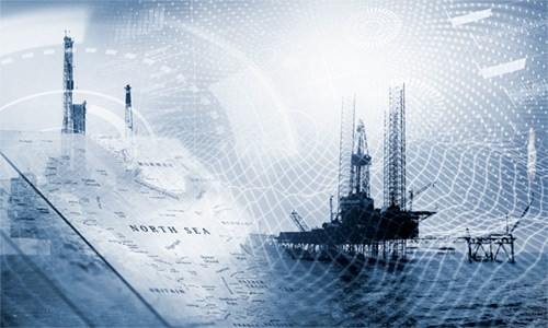 2001 Major Oil and Gas Licensing Project