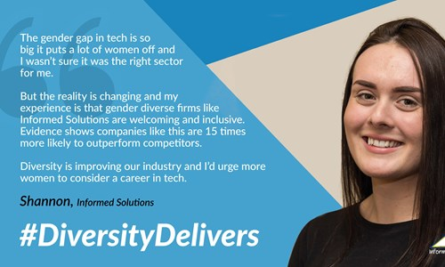 DiversityDelivers Shannon Small-01