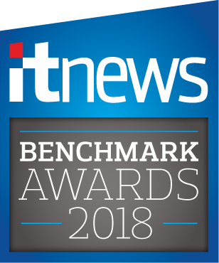 itn-awards-2018