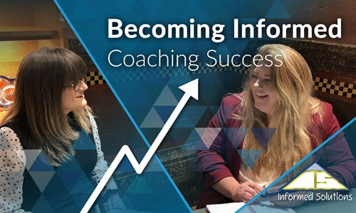 CoachingSuccessFinal