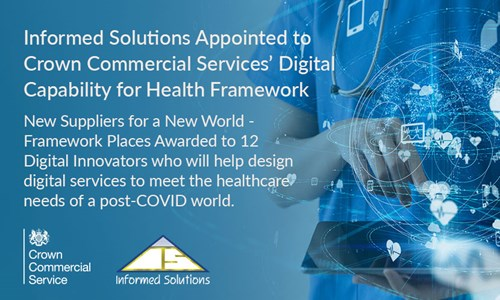 Health-Framework-Homepage