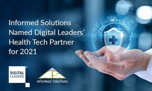 Digital-Leaders-Health-Tech-Partner Homepage